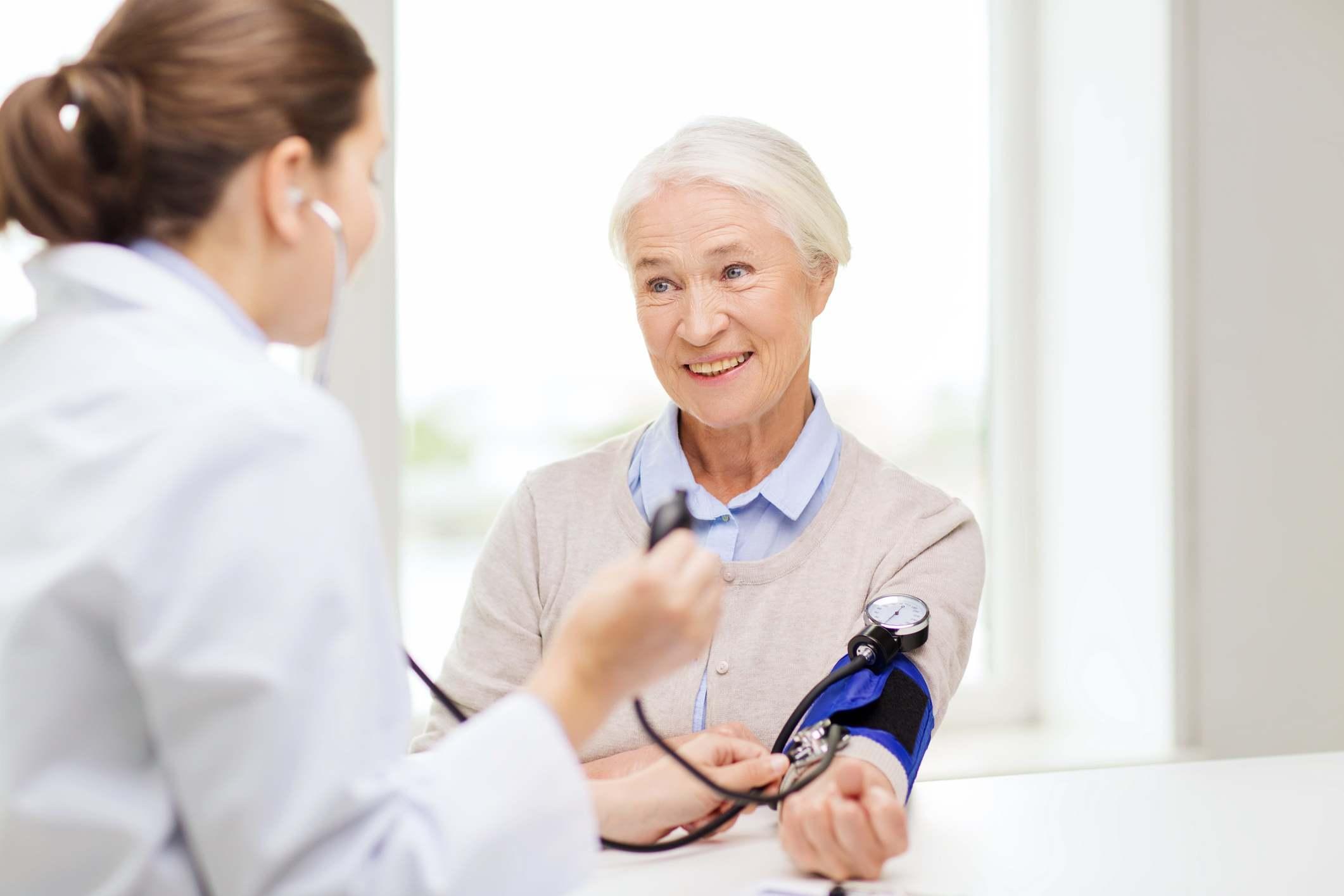 Chronic Care Management Banner